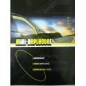 Deflettori d'Aria Farad Opel Astra (5 p) dal 2010