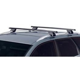 Barre Portatutto Premontate EasyOne Chevrolet Matiz (5 p)