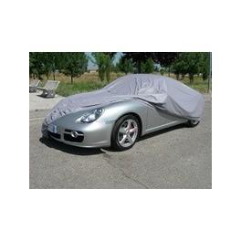 Copri Auto Doppia Felpatura Spinelli Aston Martin Rapid