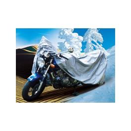 Copri Moto Doppia Felpatura Aspes Perseo Hybrid 150