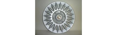 Coppe Alfa Romeo