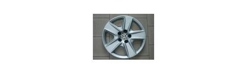 Coppe ruote Volkswagen