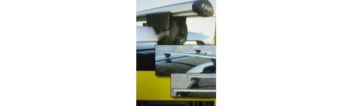 Alu Land Rover